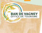 Office du tourisme VAGNEY